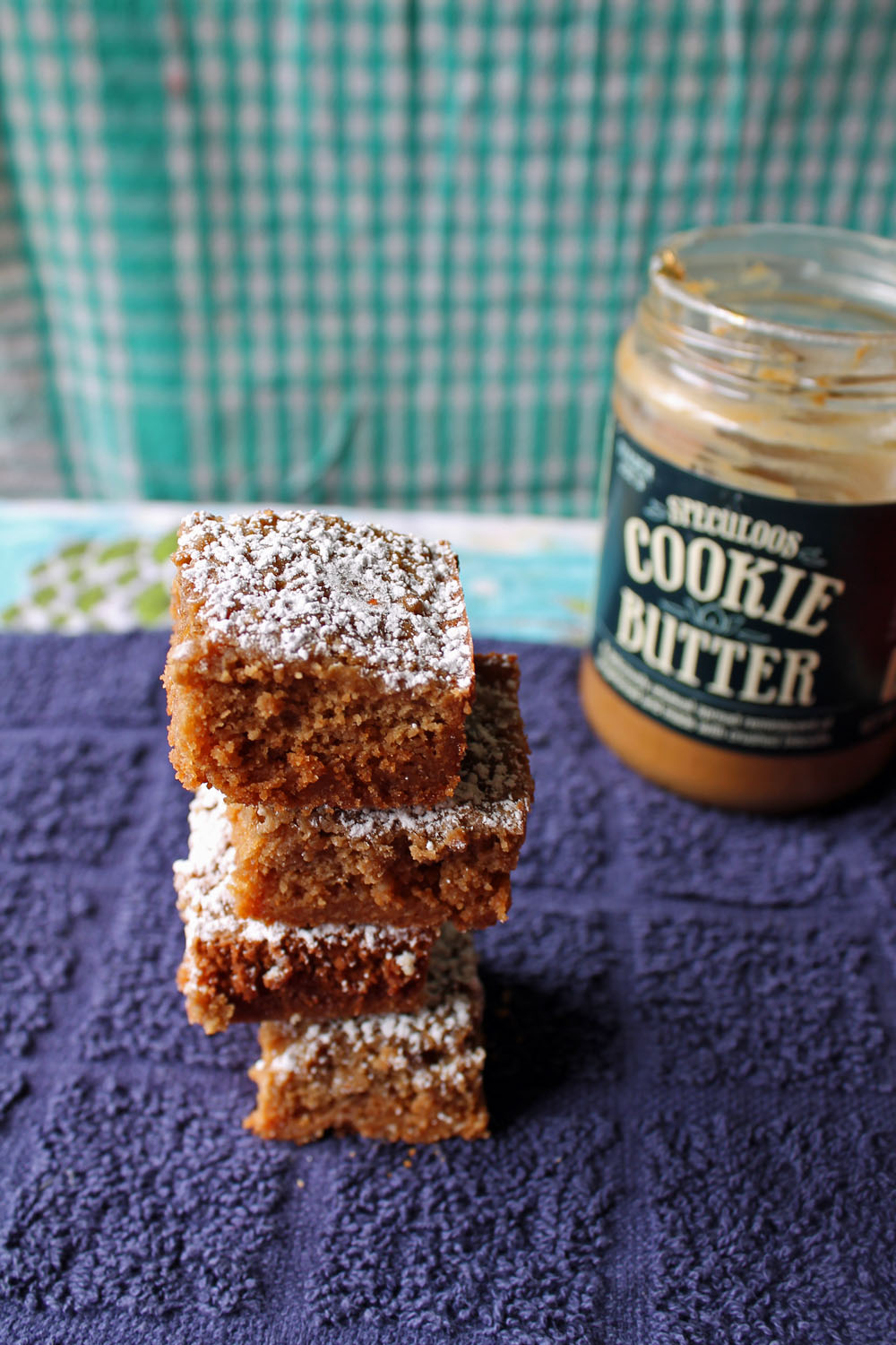 Gooey Cookie Butter Bars 9--030913