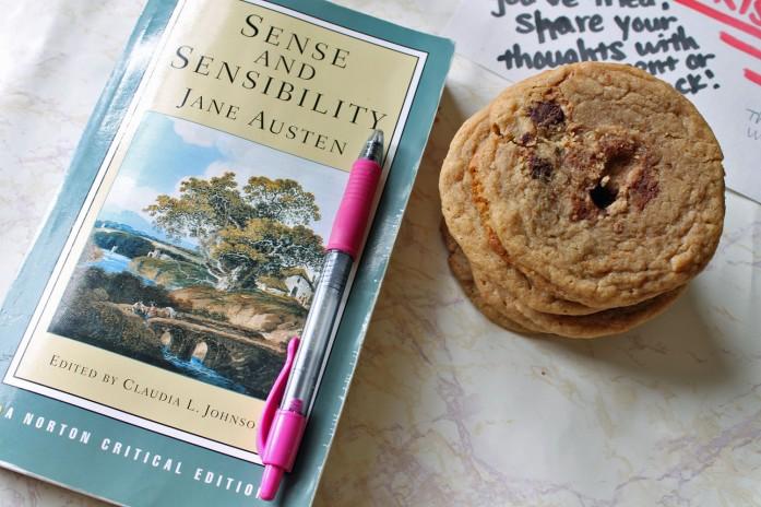 Best Biscoff Chocolate Chip Cookies 3--061913