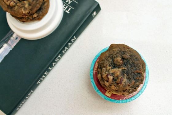 Kahlua Espresso Cookies 6--081213