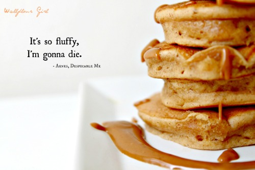 Adorable Pop-'Em Cookie Butter Pancakes 22--021514